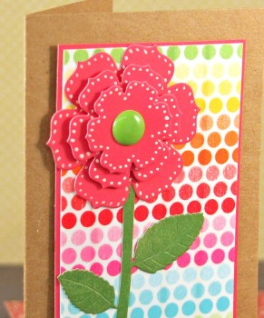 Feel better card for Kim C close up lower res
