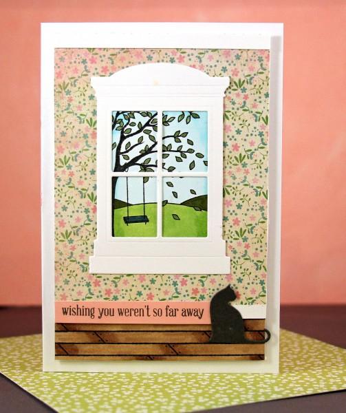 TE window card2 lower res