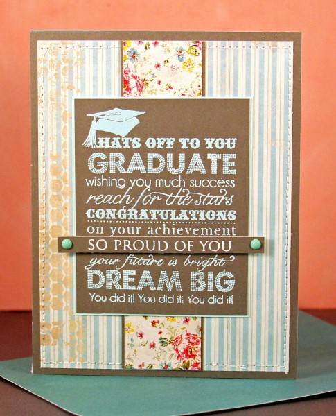 Graduation card for Kay2 lower res