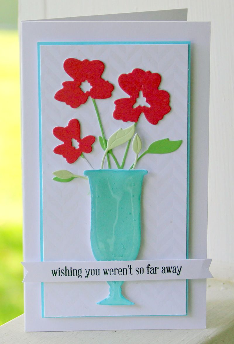 Far away card2