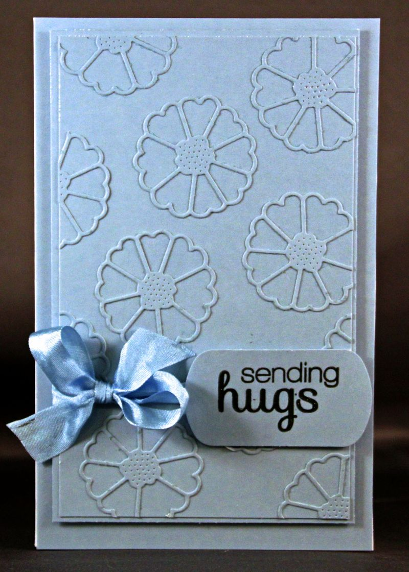Sending hugs blue card2 lower res