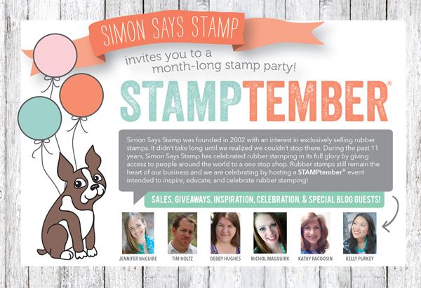 Stamptember-postcard (2)