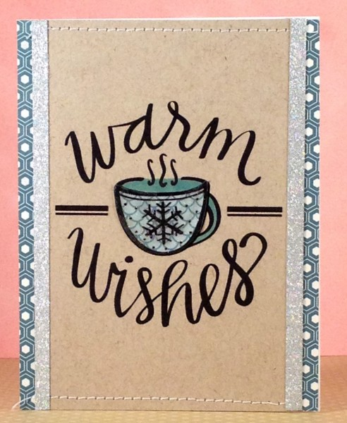 Warm wishes tan lower res