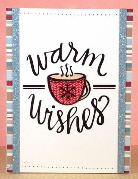Warm wishes white lower res