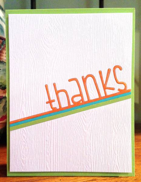 Thanks card 3 lower res