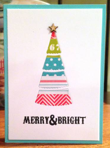 Merry & Bright tree card lower res