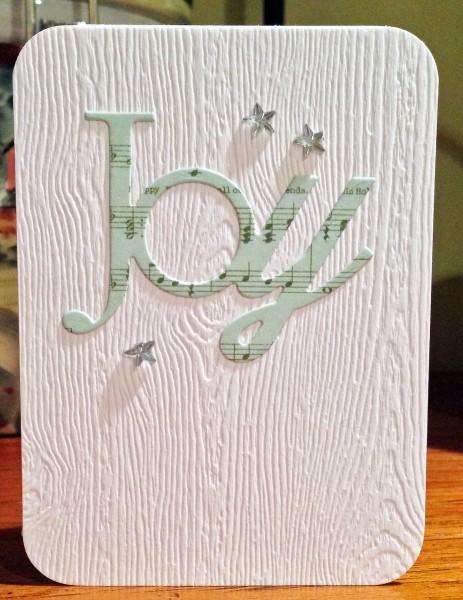 Joy card lower res