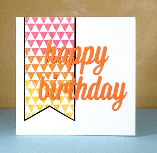 Mom card 1 lower res
