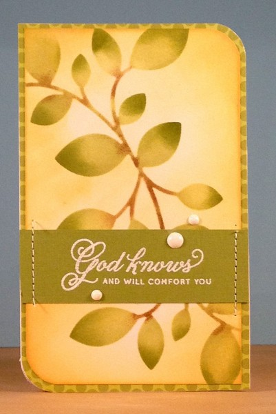 God knows card lower res