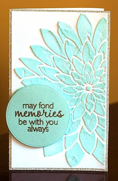 Fond Memories card lower res