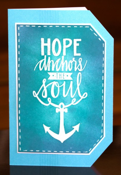 Hope Anchor pool card corners off2 lower res