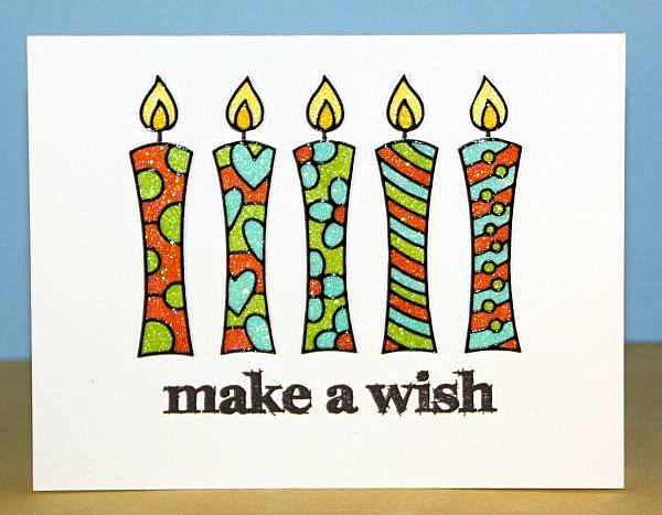 Make a Wish candle card lower res