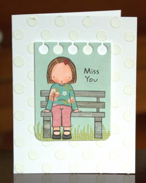 Miss you card lower res