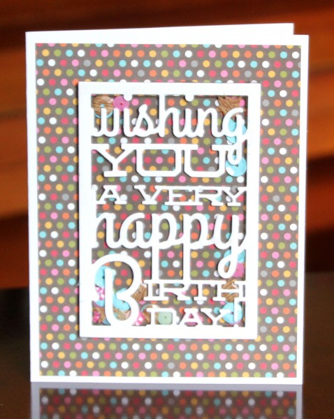 Birthday word plate card 1 lower res