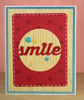 Smile card lower res