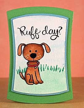 Ruff Day dog card lower res