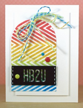 HB2U card lower res