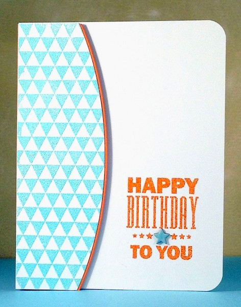 Mom card 3 lower res