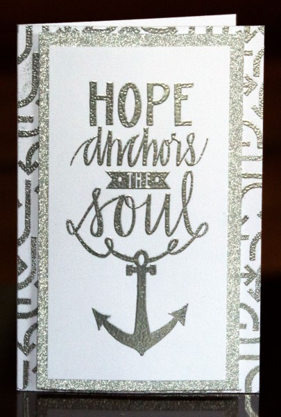 Hope Anchor silver3 lower res