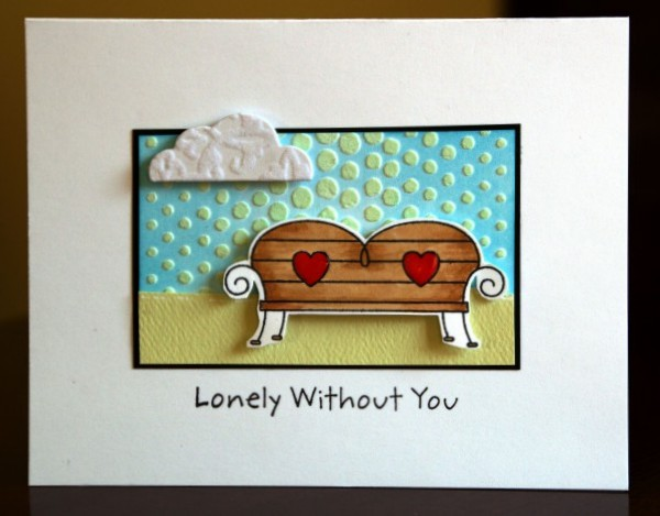 Lonely without you card2 lower res