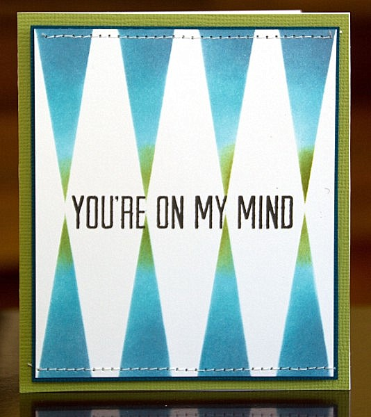 Youre on my mind card 3 lower res