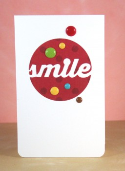 Smile white card lower res