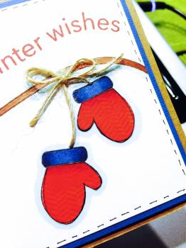 Warm Winter Wishes close up lower res