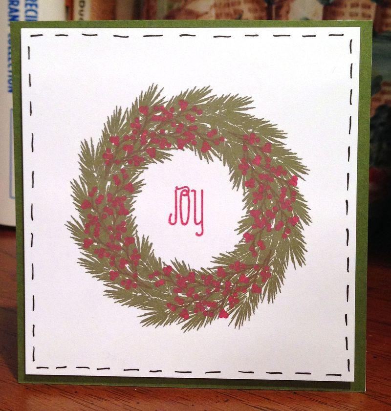 Last Christmas cards 4