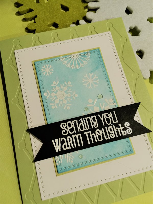 Rsz_sending_you_warm_thoughts_blue_and_green_card