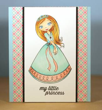 Princess card for Lila2 lower res
