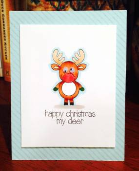 Reindeer card lower res