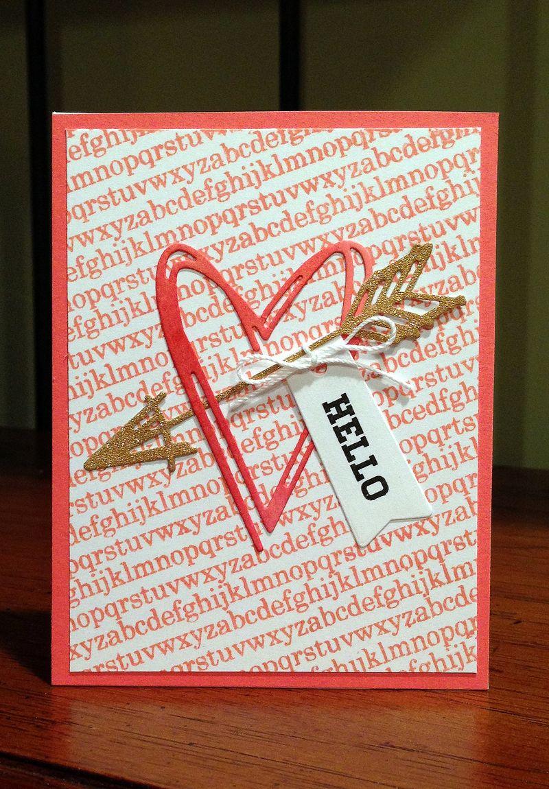 Simon heart card 1