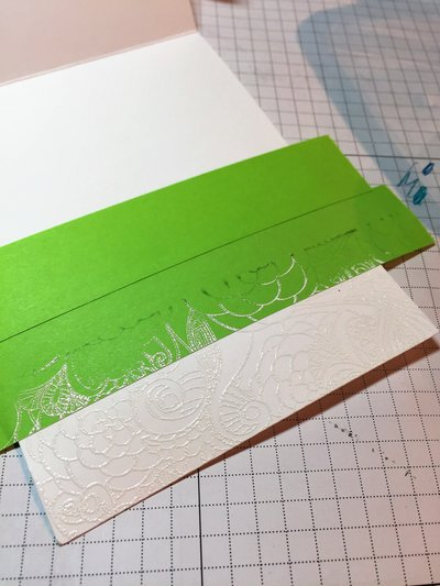 Rsz_hello_text_card_in_progress_1