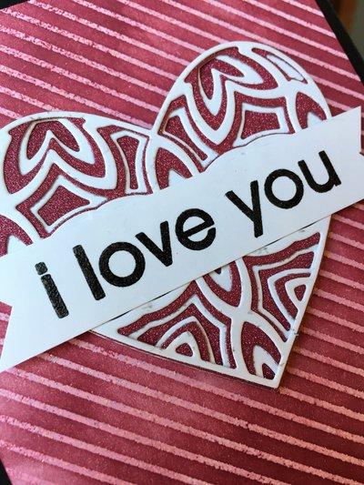 Rsz_i_love_you_layered_heart_card_close_up