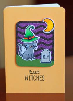 Best witches card lower res