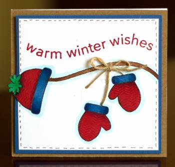 Warm Winter Wishes lower res