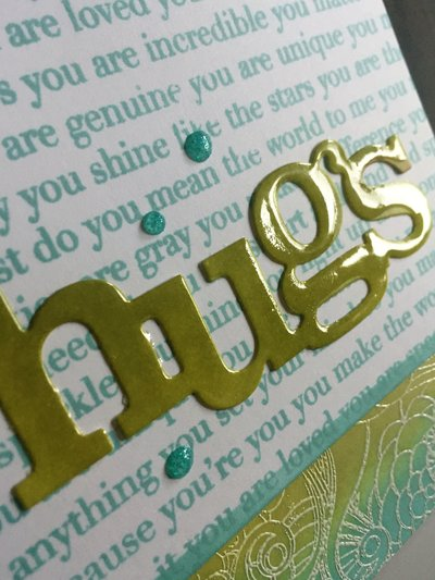 Rsz_hello_text_card_close_up