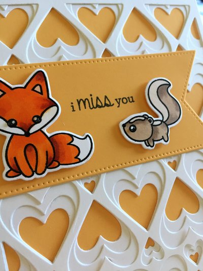 Rsz_miss_you_heart_background_card_close_up