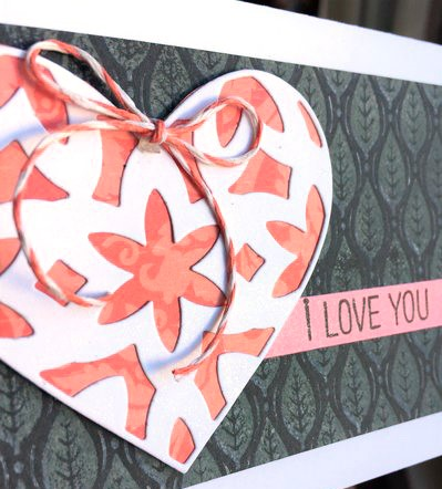 Rsz_love_you_heart_card_close_up