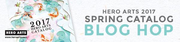 Bloghop_600