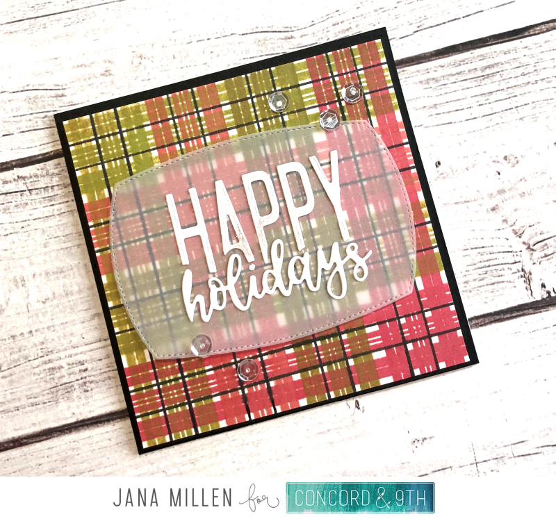 Holiday plaid final