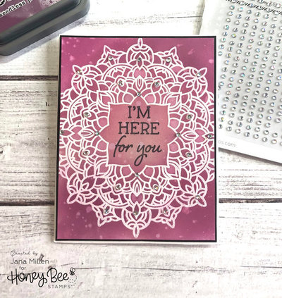 Rsz_here_for_you_card