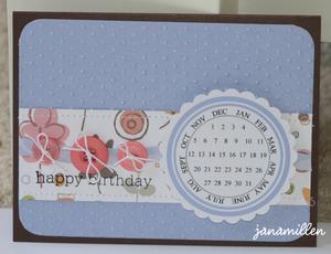 Lavendar_calendar_card_standing_2