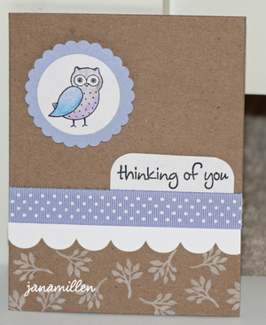 Owl_thinking_of_you_card