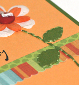 Stitched_flower_card_close_up_2