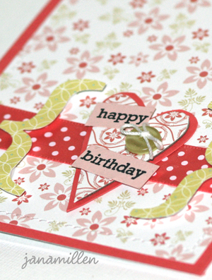 Papertrey_heart_card_close_up