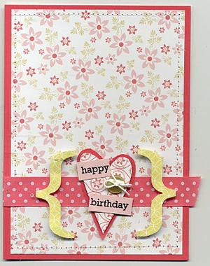 Papertrey_heart_card_standing