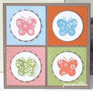 Four_butterflies_standing_2