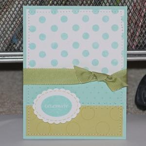 022008_papertrey_celebrate_card_sta