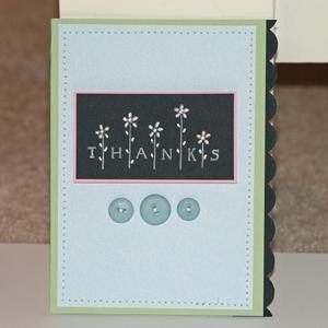 081207_black_thanks_card_standing